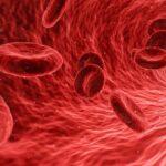 Krv - Referečné hodnoty
